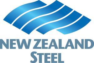 nz-steel-1004×681