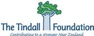 Tindall Foundation